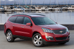 Chevrolet_Traverse-US-car-sales-statistics