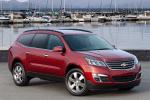 Chevrolet_Traverse-US-car-sales-statistics