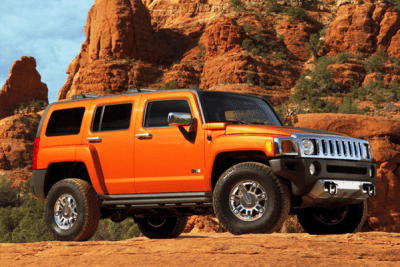 Hummer_H3-US-car-sales-statistics
