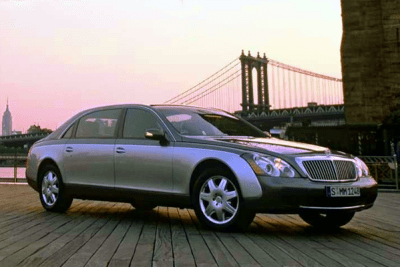Maybach_62-US-car-sales-statistics