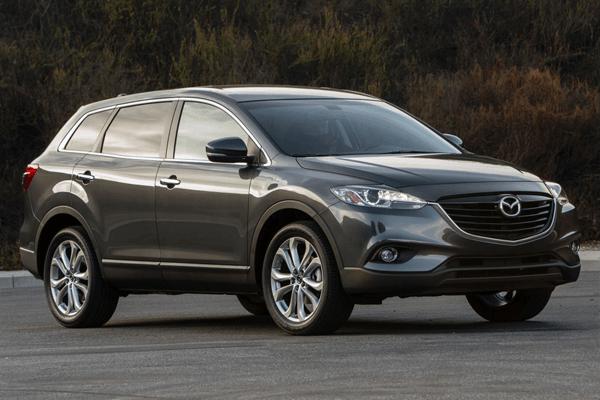 Mazda_CX_9-auto-sales-statistics-Europe