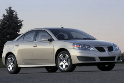 Pontiac_G6-US-car-sales-statistics