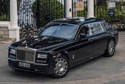 Rolls_Royce_Phantom-US-car-sales-statistics