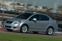 Suzuki_SX4-US-car-sales-statistics