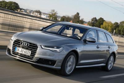 Audi_A6_Avant-european_car_sales-2015-premium_large_car_segment