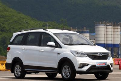 Auto-sales-statistics-China-BAIC_Huansu_H3-MPV