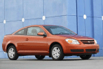 Chevrolet_Cobalt-US-car-sales-statistics