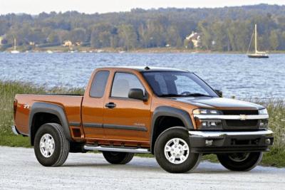 Chevrolet_Colorado-2004-US-car-sales-statistics