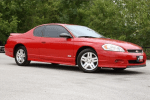 Chevrolet_Monte_Carlo-US-car-sales-statistics