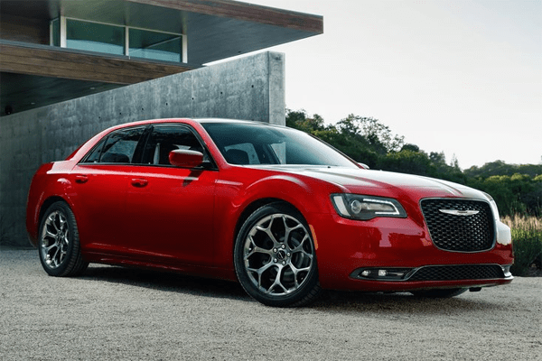Chrysler_300-US-car-sales-statistics