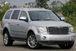 Chrysler_Aspen-US-car-sales-statistics