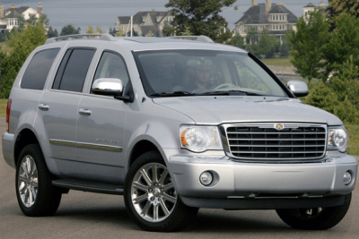 Chrysler_Aspen-US-car-sales-statistics