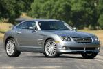 Chrysler_Crossfire-US-car-sales-statistics