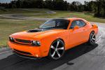 Dodge_Challenger-US-car-sales-statistics