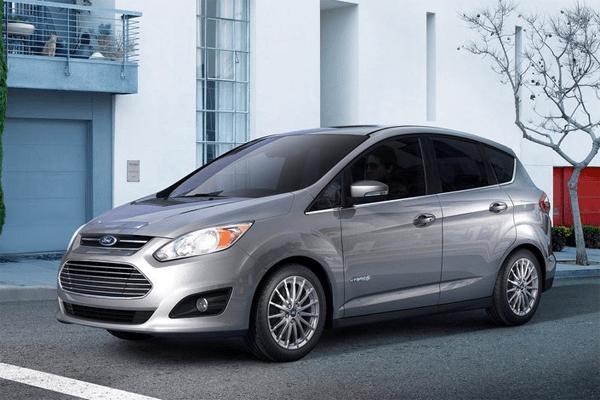 Ford_C_Max-US-car-sales-statistics