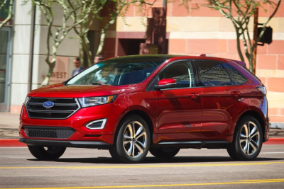 Ford_Edge-US-car-sales-statistics
