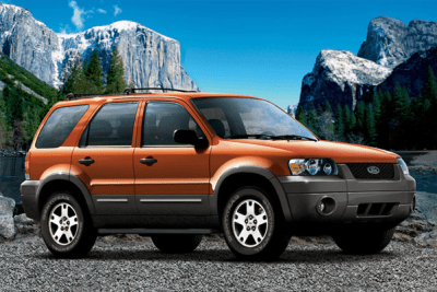 Ford_Escape-2000-US-car-sales-statistics