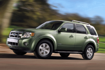 Ford_Escape-2007-US-car-sales-statistics