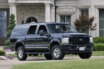 Ford_Excursion-US-car-sales-statistics