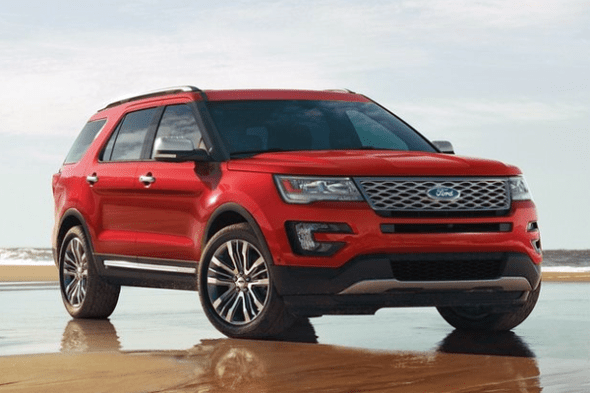 Ford_Explorer-US-car-sales-statistics