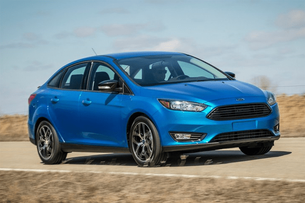 Ford_Focus-US-car-sales-statistics