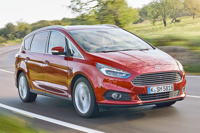 Ford_S_Max-2016-auto-sales-statistics-Europe