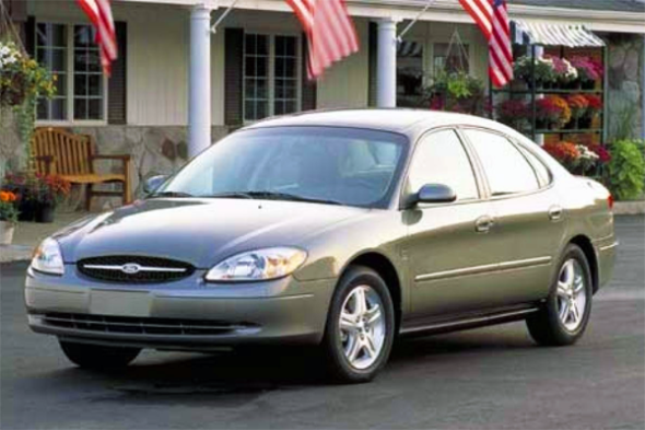 Ford_Taurus-2003-US-car-sales-statistics