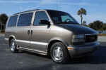 GMC_Safari-van-US-car-sales-statistics