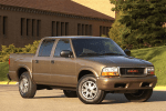 GMC_Sonoma-US-car-sales-statistics