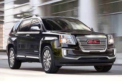 GMC_Terrain-US-car-sales-statistics