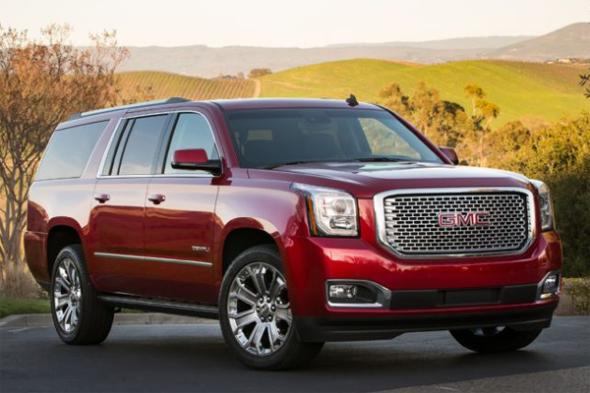 GMC_Yukon_XL-US-car-sales-statistics