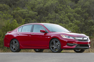 Honda_Accord-US-car-sales-statistics