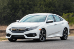 Honda_Civic-2016-US-car-sales-statistics