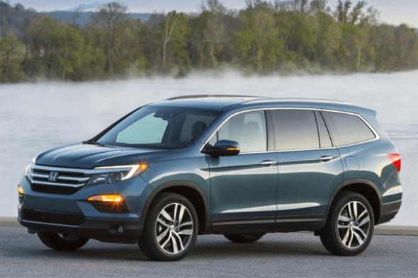 Honda_Pilot-US-car-sales-statistics