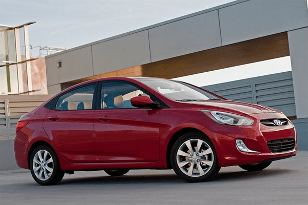Hyundai_Accent-US-car-sales-statistics