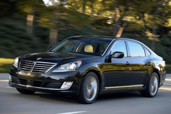 Hyundai_Equus-US-car-sales-statistics