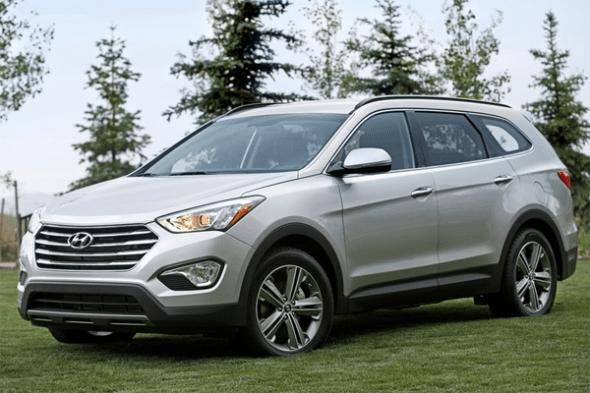 Hyundai_Santa_Fe-US-car-sales-statistics