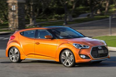 Hyundai_Veloster-US-car-sales-statistics