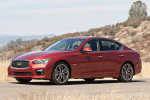 Infiniti_Q50-US-car-sales-statistics