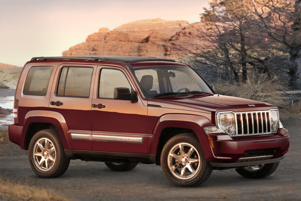 Jeep_Liberty-US-car-sales-statistics