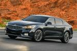 Kia_Cadenza-2017-US-car-sales-statistics