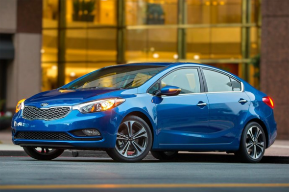 Kia_Forte-US-car-sales-statistics