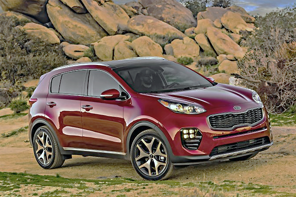 Kia_Sportage-2017-US-car-sales-statistics