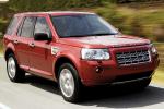 Land_Rover_LR2-Freelander-US-car-sales-statistics