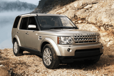 Land_Rover_LR4-Discovery-US-car-sales-statistics
