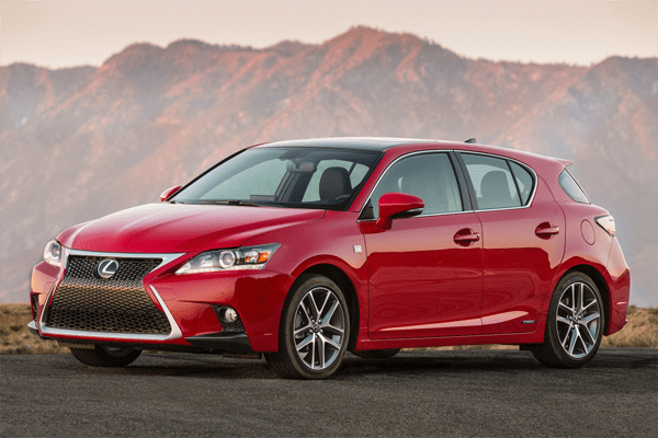 Lexus_CT-US-car-sales-statistics