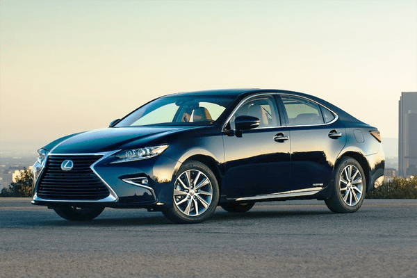 Lexus_ES-US-car-sales-statistics