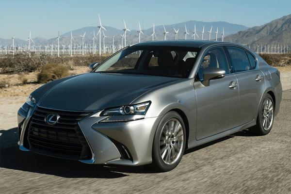 Lexus_GS-US-car-sales-statistics