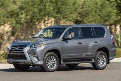 Lexus_GX-US-car-sales-statistics