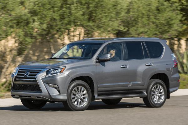 Lexus_GX-US-car-sales-statistics